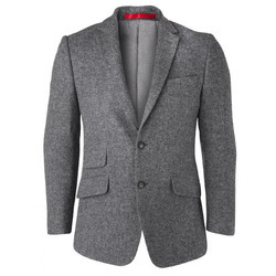 enrobe|corporate blazer