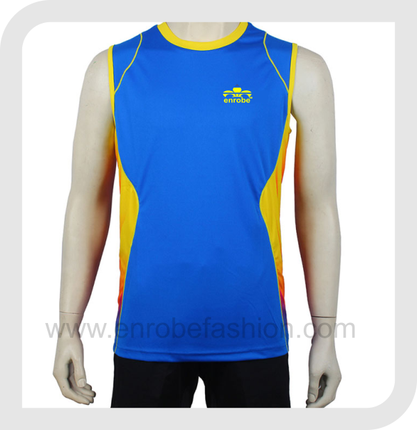 ed4a8f3e5 volleyball team kit manufacturers in India